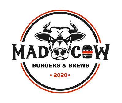 Mad-Cow_White-Border